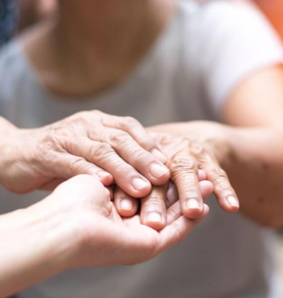 Doença de Parkinson e outros Distúrbios do Movimento-Tremor